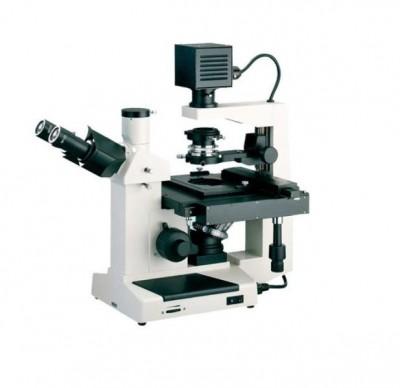 MICROSCOPIOS CAPITAL FEDERAL: ESPECIAL SOBRE MICROSCOPIOS INVERTIDOS BIOLÓGICOS