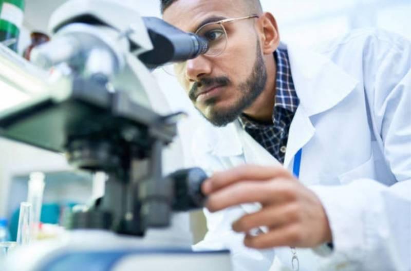 MICROSCOPIOS ESPECIALES EN ÉQUICIENT