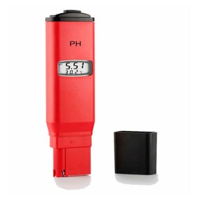 Phmetro Dual Portable