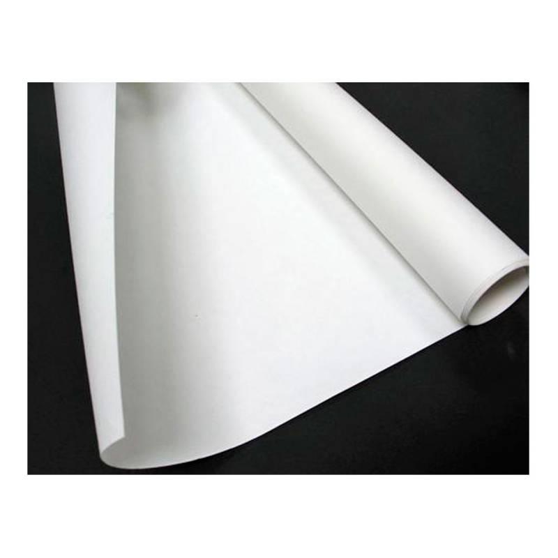Papel de Filtro Pliego 60x60 Uso General